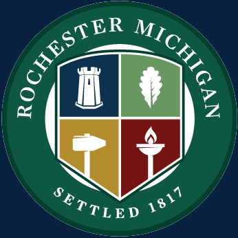 Rochester Parks and Rec -