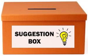 suggestion-box300X192.jpg