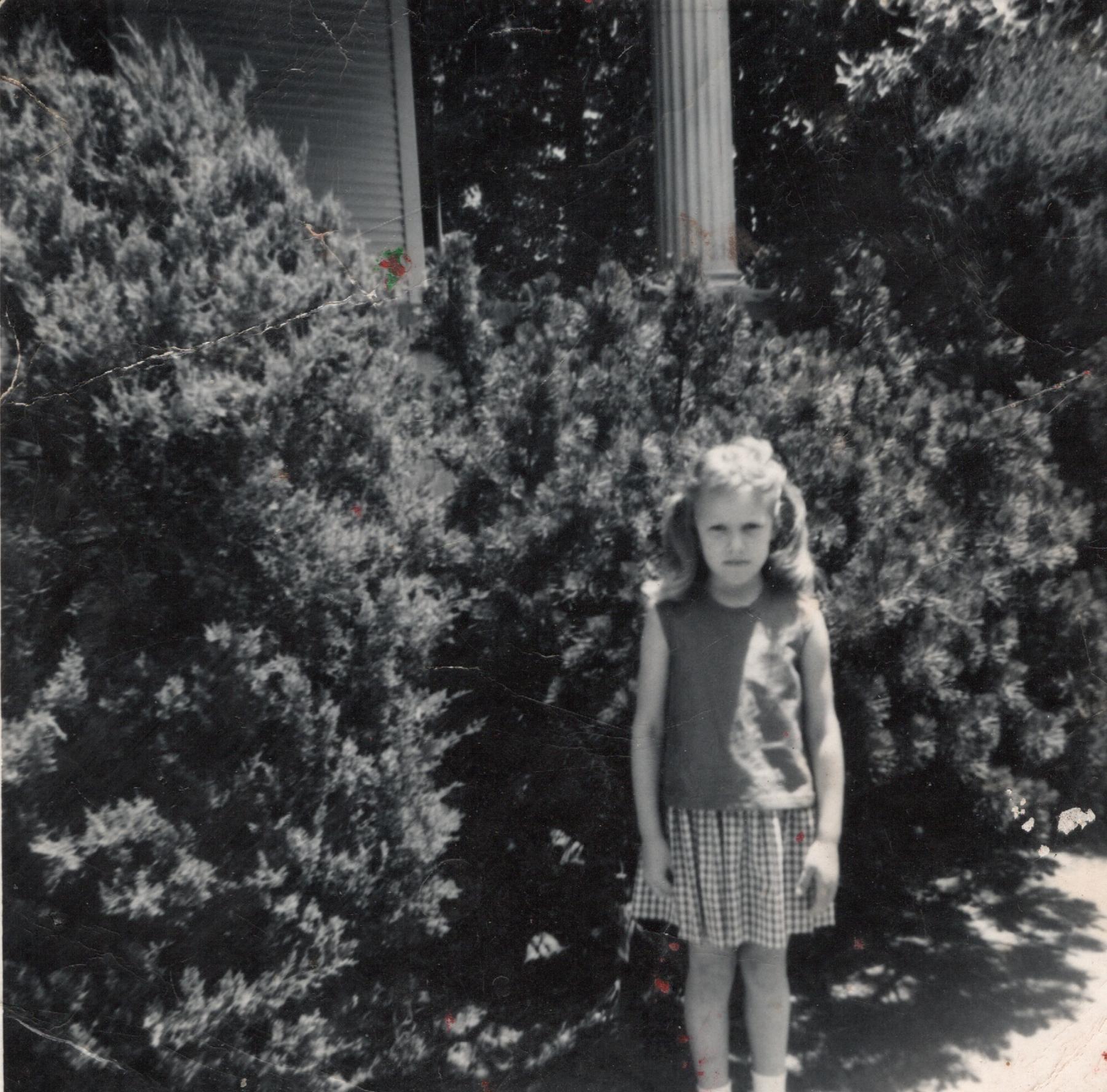 Abby in Huntingburg.jpg