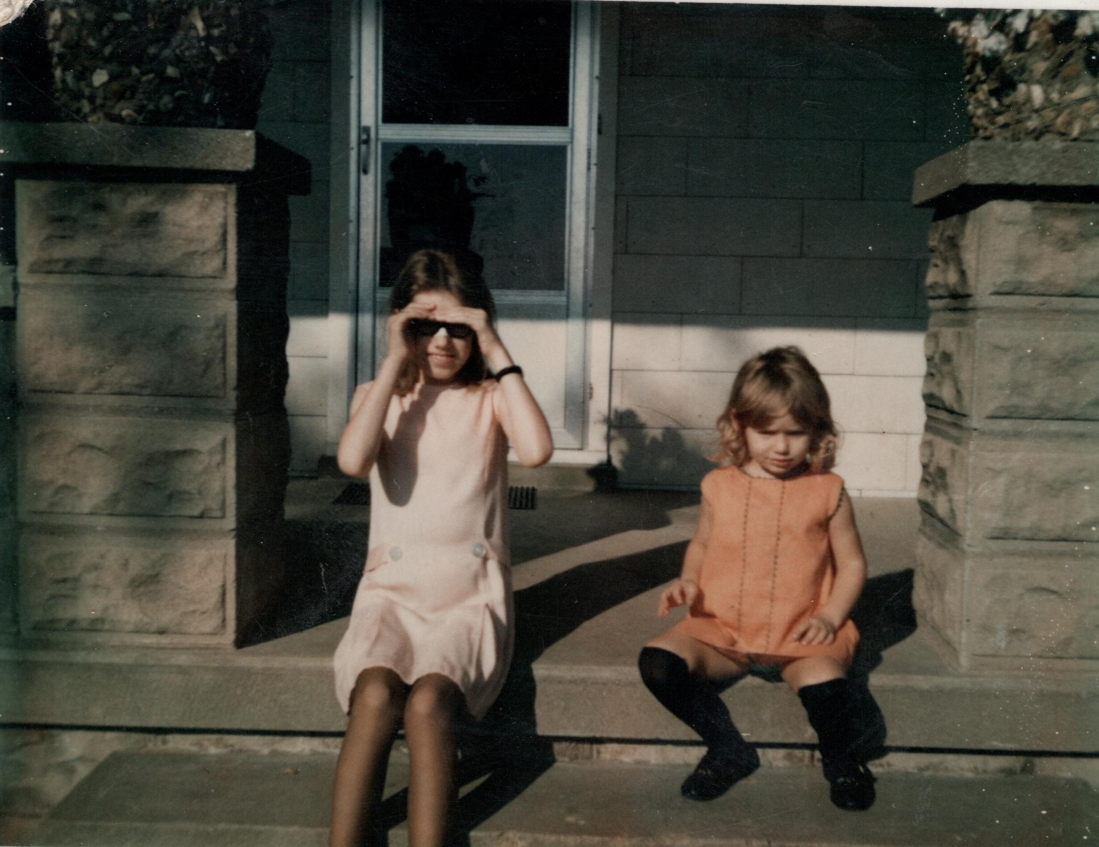 Abby with Sarah.jpg