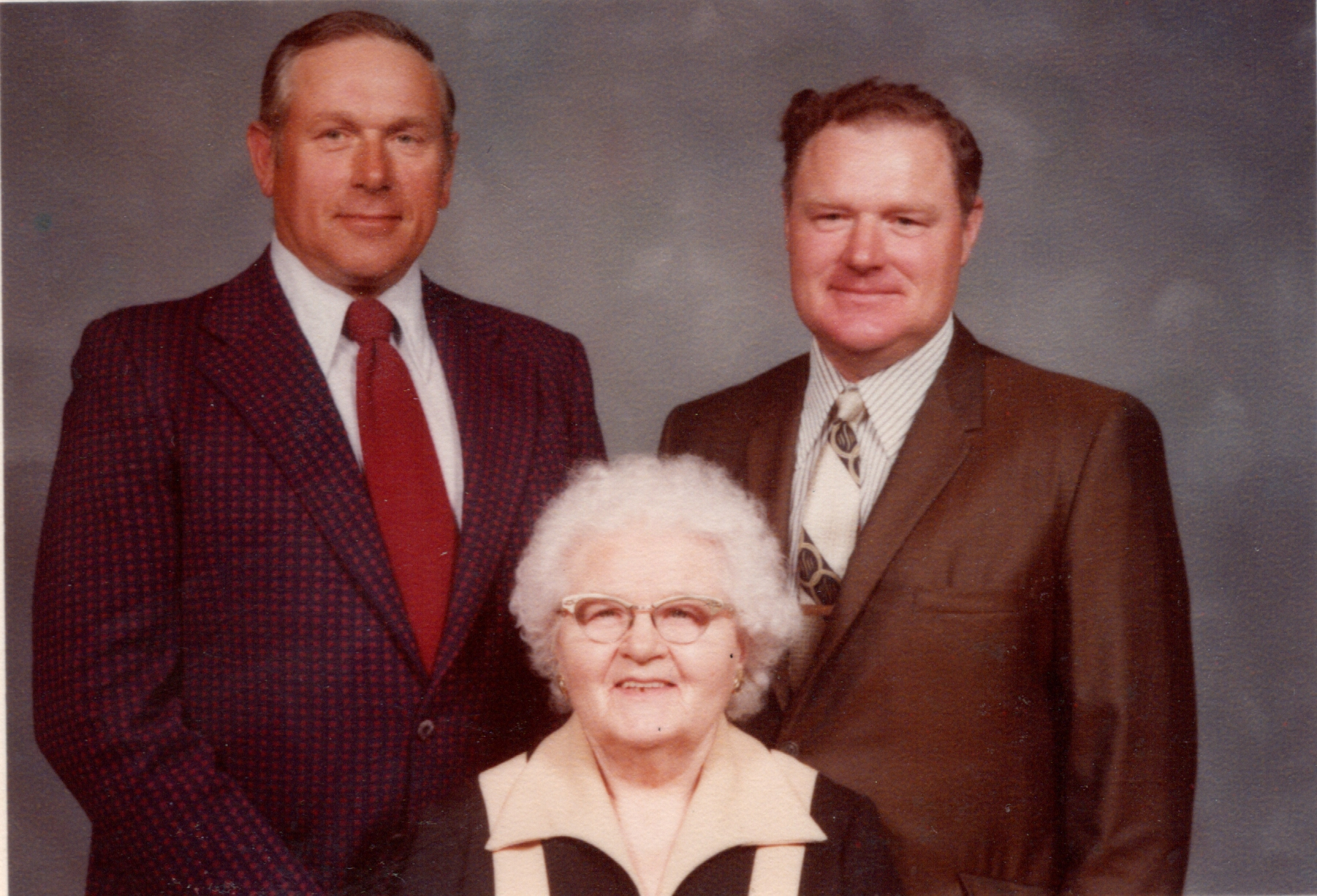 Daddy, Uncle Robert and Grandma in the 70s.jpg