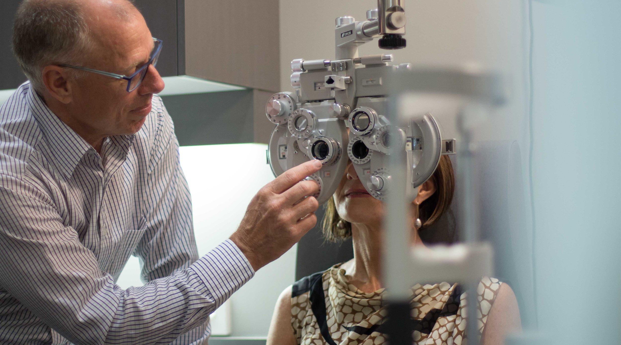 ICO_eye_inspection_machine-3.jpg
