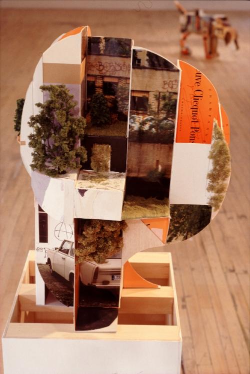 2003-veuveberlin02.jpg