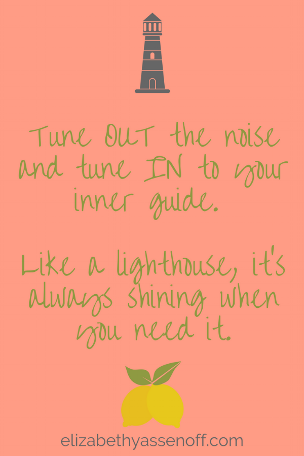 Lighthouse pinterest.png