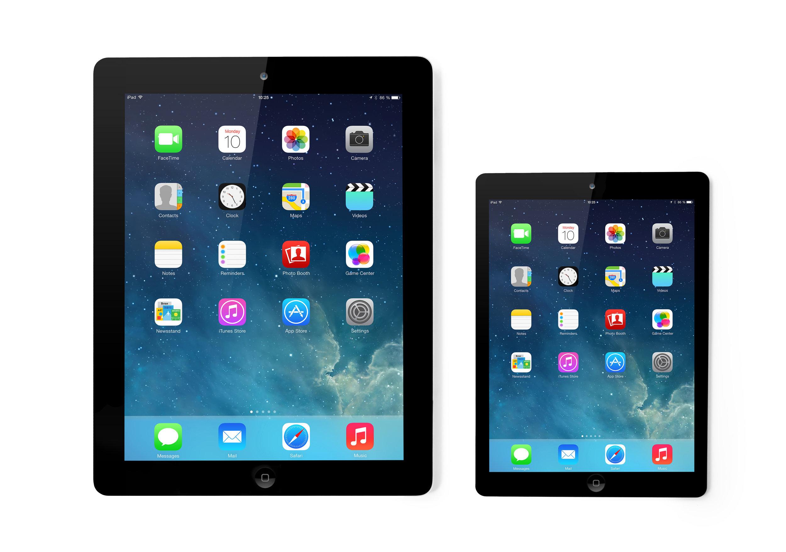 ipads sizes.jpg
