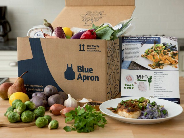 BLUE APRON BEST.jpg