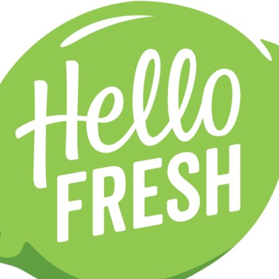 HELLO FRESH LOGO.jpg