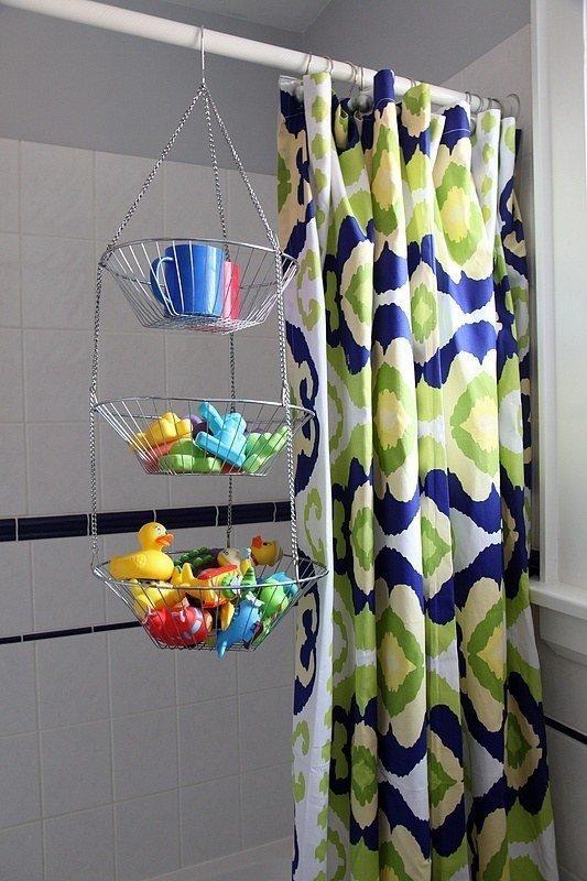 fruit basket baby bathroom.jpg