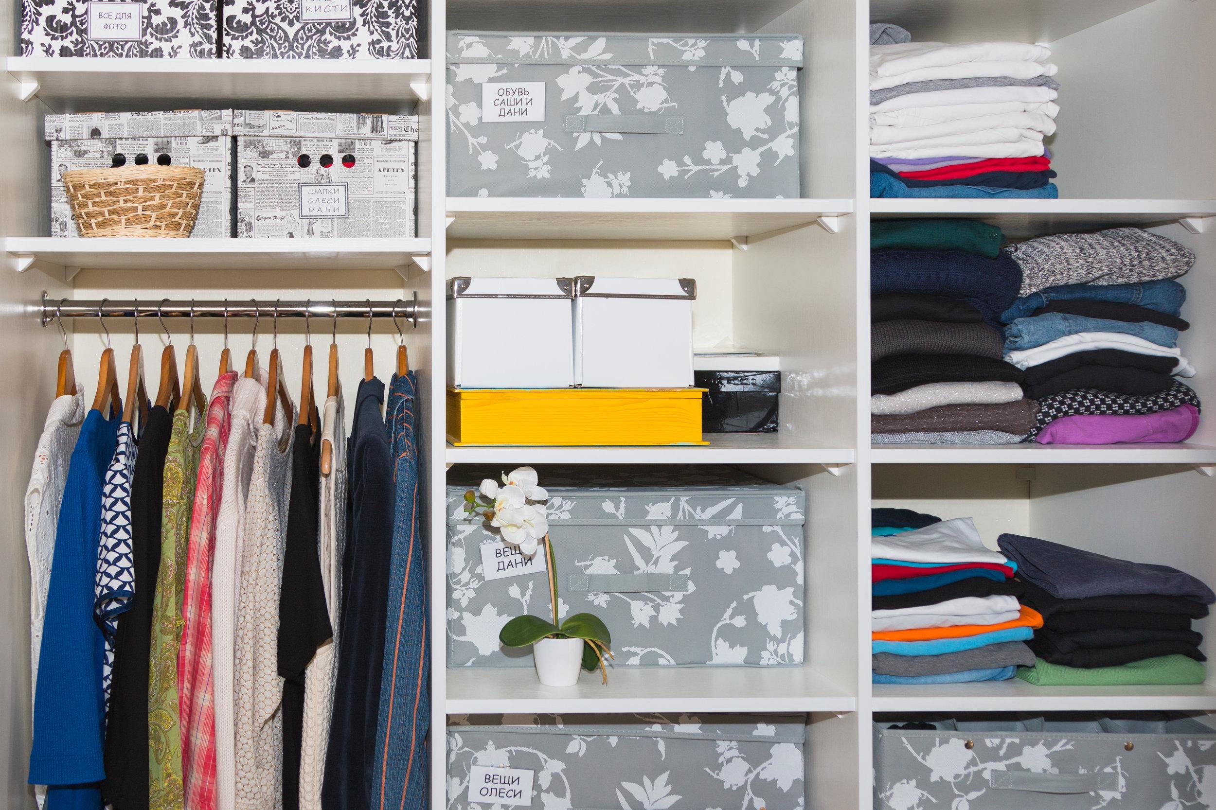 closet more funky.jpg