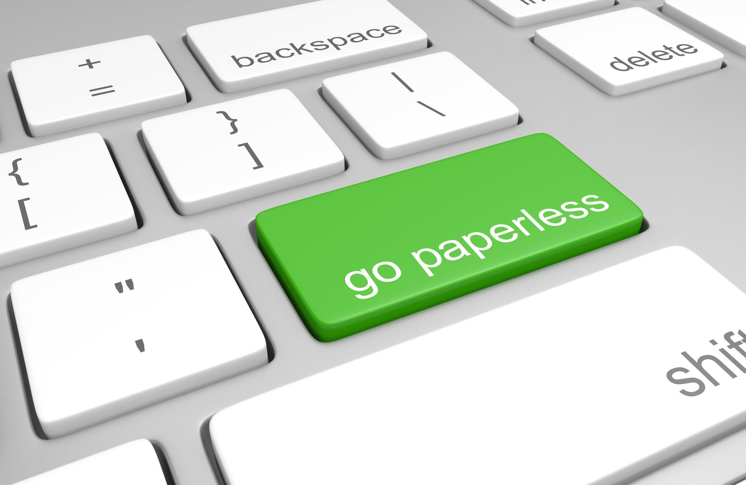 go paperless.jpg