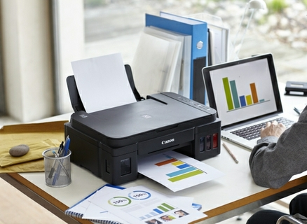 canon black printer.jpg