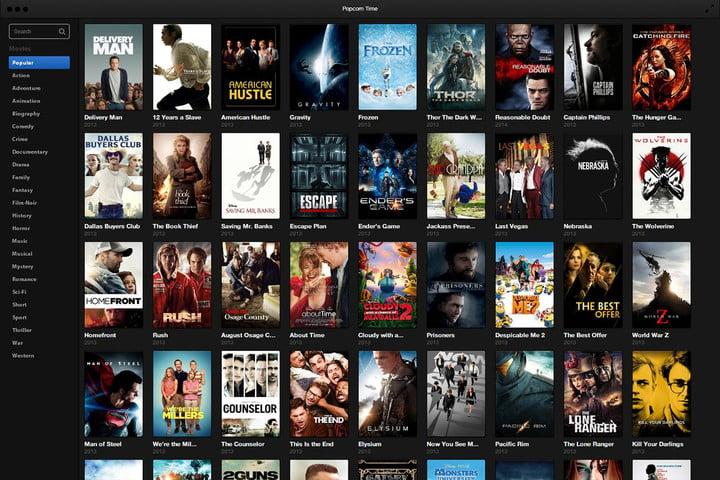 popcorn-time-popular-720x720.jpg
