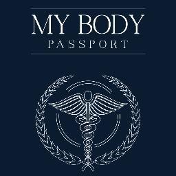 BODY PASSPORT.jpg