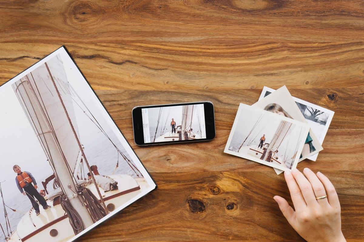 digitize photos.jpg