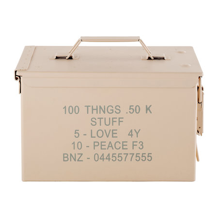peace-bullet-storage-box-351722.jpg