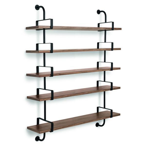 gubi demon shelf