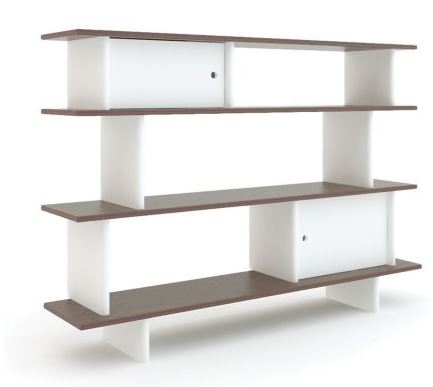 mini library book shelf
