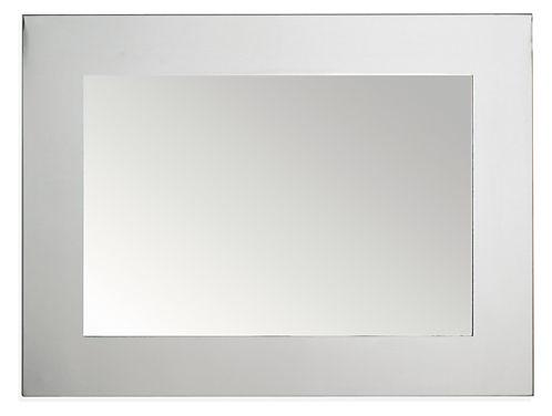 Stainless Steel Mirror