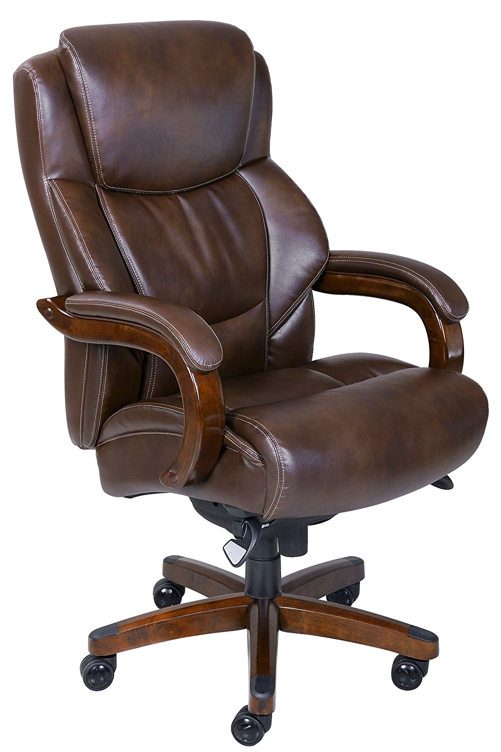 lazy boy delano chair