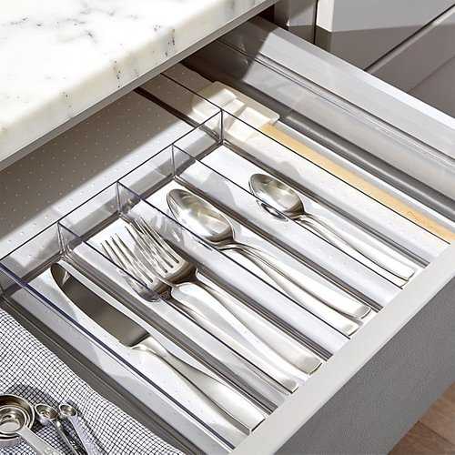 Kitchen Products Ypo