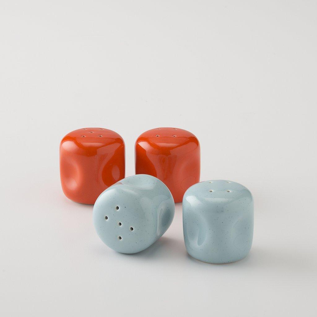 american modern design shakers