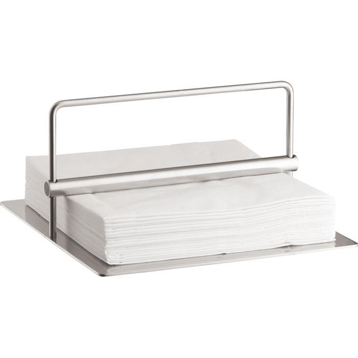 stelton napkin holder