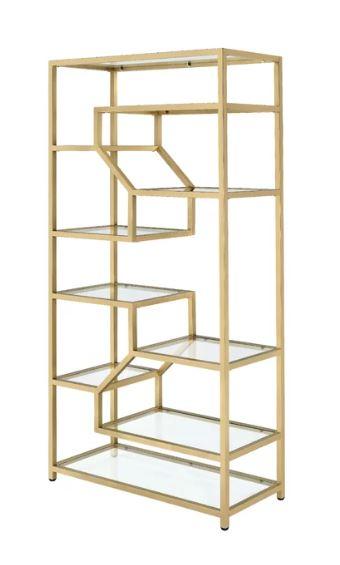 alida cube bookshelf