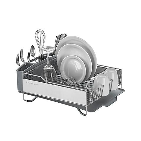 kitchenAid rack KNS896BXGRA