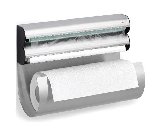Blomus paper towel holder