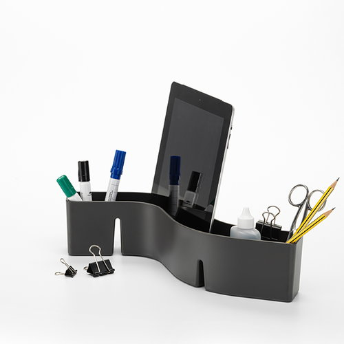 s-tidy desk organizer