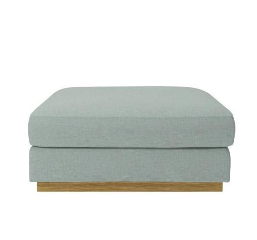 bolia footstool w/storage
