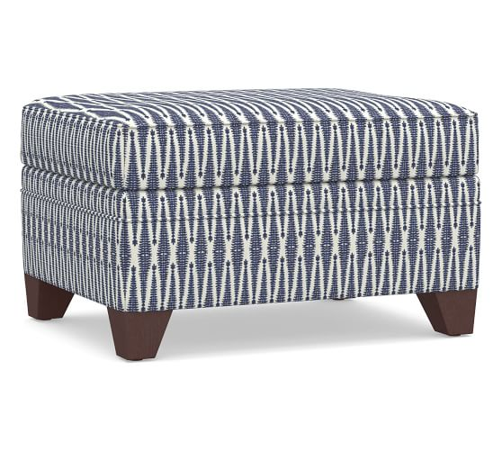 cameron upholstered in colors