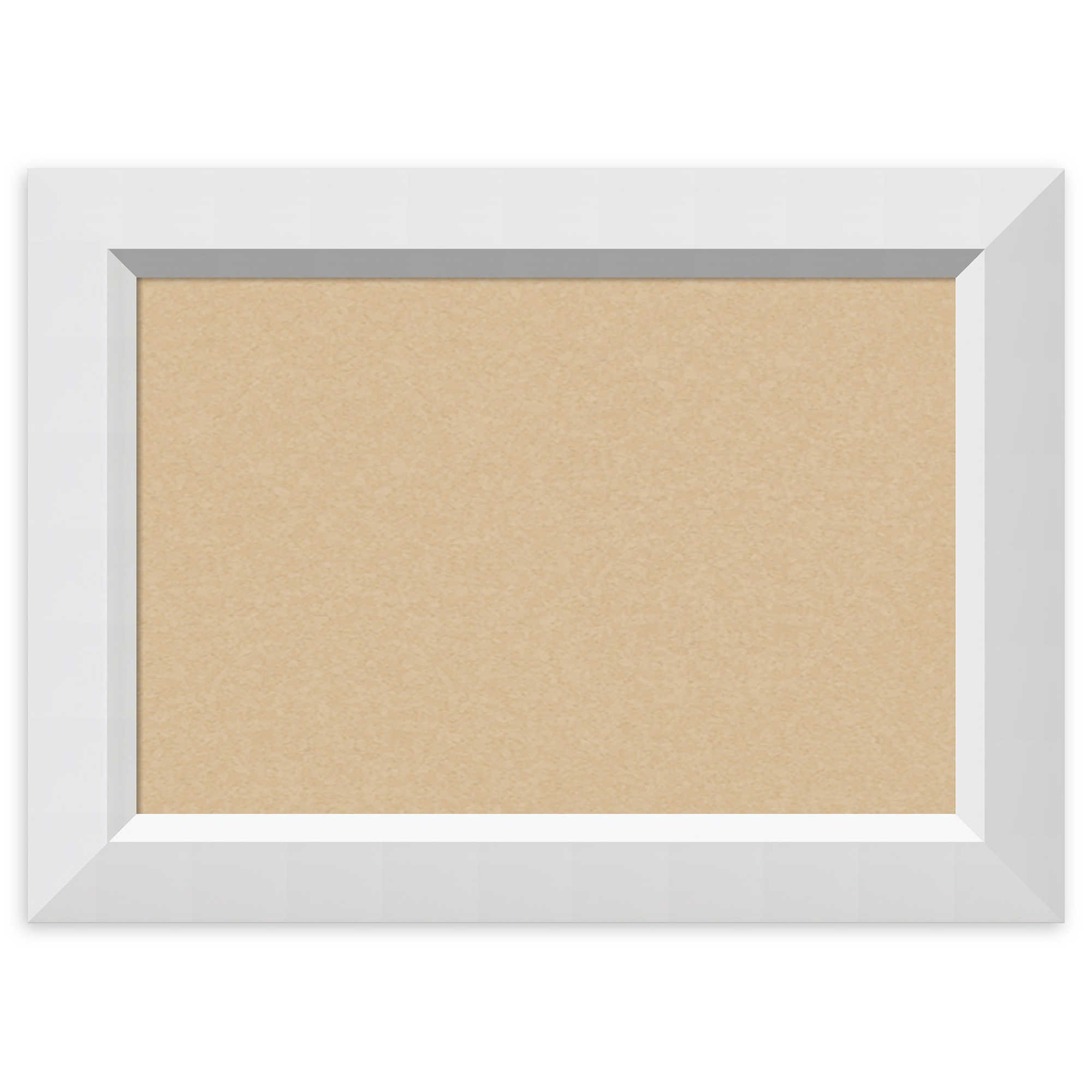 amanti framed in sizes