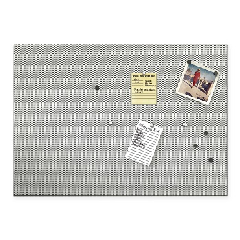 umbra magnetic board