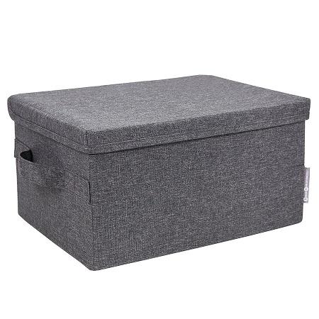 bigso soft storage box