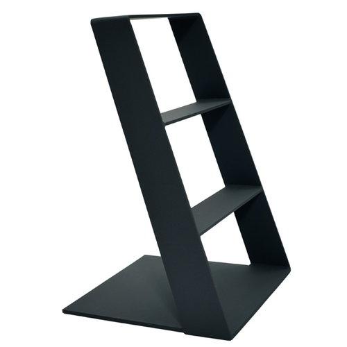 heaven step ladder