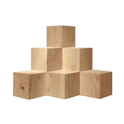 favorite things shelf