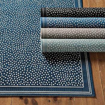marina indoor/outdoor rugs