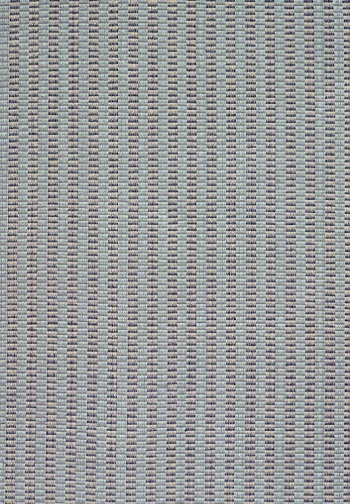 slate woven cotton rug