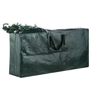 Xmas tree storage bag