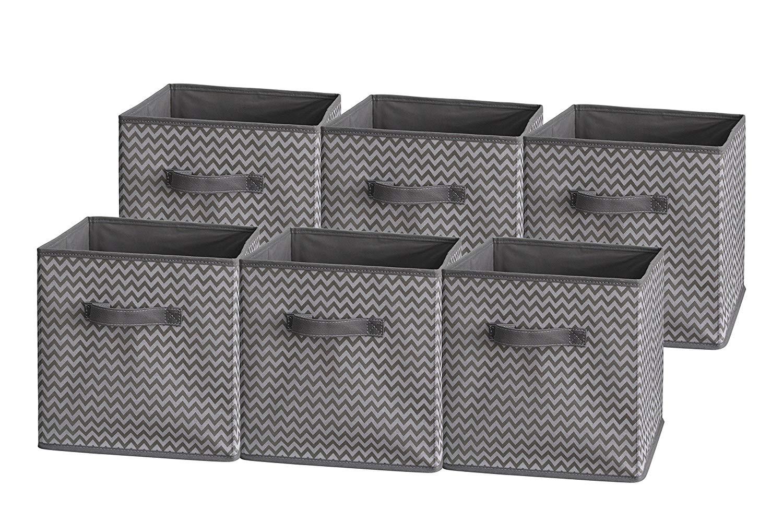 sodynee foldable bins