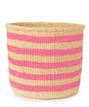Kasigau Basket Weavers