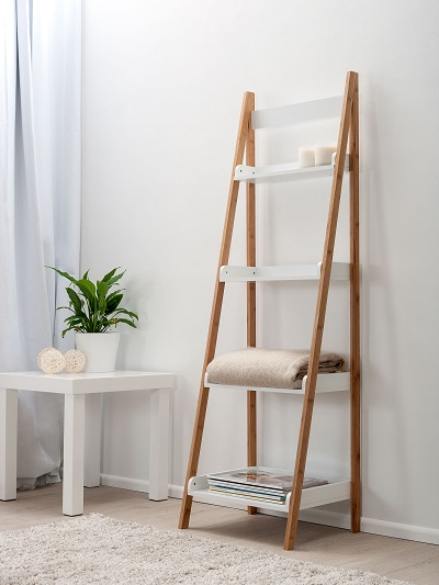 captivating-ladder-bookshelf-white-bookcase-ladder-brown-with-white-woods-leaning-shelf-towel-table-ih-pot-plant.jpg