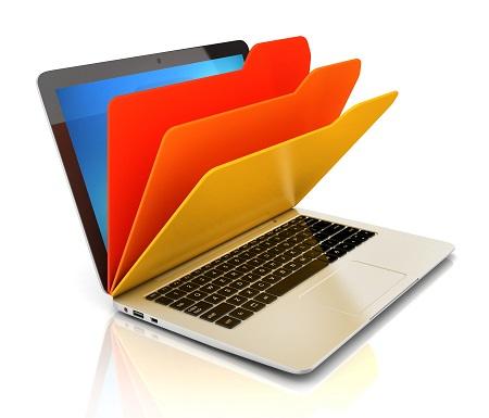 filing on laptop.jpg