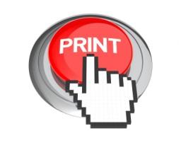 print image.jpg