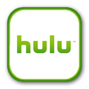 Hulu_logo_square.png