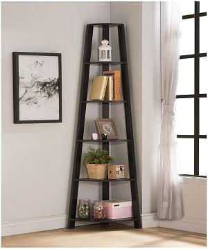e-home products corner unit