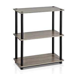 furrino multi-purpose shelf