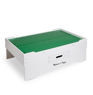 melissa & doug play table