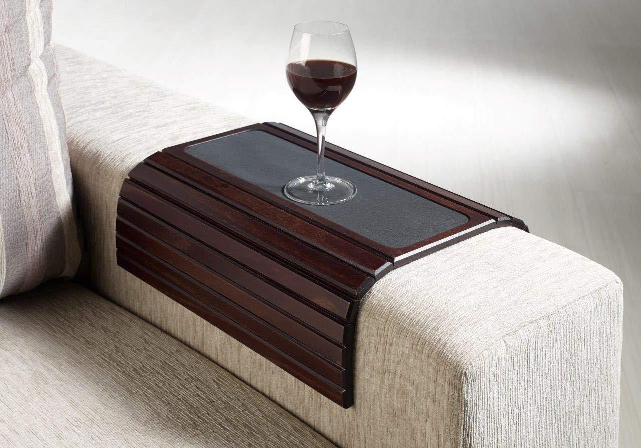 couchmaid sofa tray